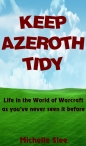 Keep Azeroth Tidy
