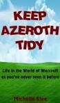 Keep Azeroth Tidy